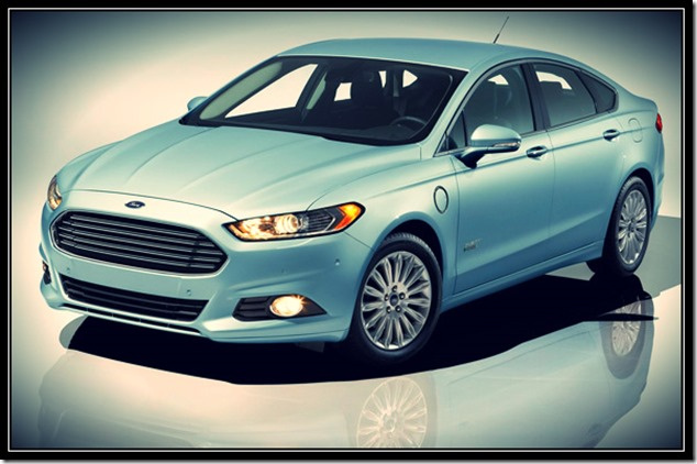 Ford-Fusion-Energi-2013-front