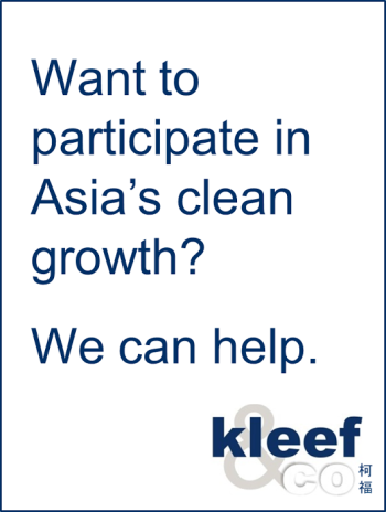Click Image to visit Kleef&Co