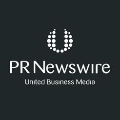 pr-newswire-logo